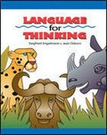 Language for Thinking, Teacher Presentation Book A