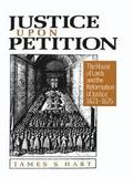 Justice Upon Petition