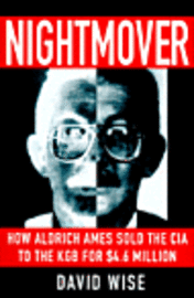 Nightmover