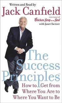 Success Principles(TM)