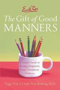 Emily Post's The Gift of Good Manners
