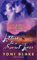 Letters to a Secret Lover