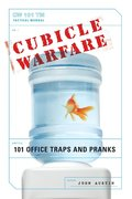 Cubicle Warfare