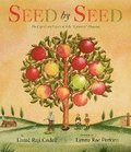 Seed by Seed: The Legend and Legacy of John 'Appleseed' Chapman