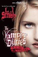 The Vampire Diaries: The Return - Nightfall