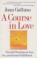 Course in Love