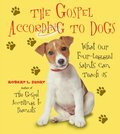 Gospel According to Dogs