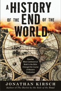 History of the End of the World