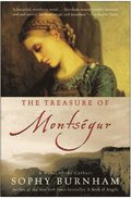 Treasure of Montsegur