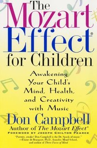 Mozart Effect for Children