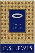 Virtue and Vice
