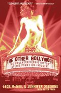 Other Hollywood