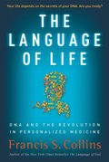 Language of Life