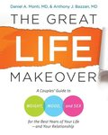 Great Life Makeover
