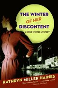 Winter of Her Discontent