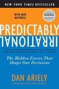 Predictably Irrational Revised Intl