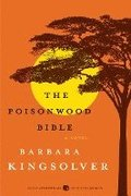 Poisonwood Bible Intl The