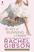 Art of Running in Heels