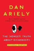 Honest Truth About Dishonesty Intl The