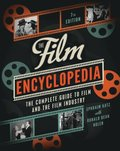 Film Encyclopedia 7th Edition
