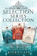 Selection Series 3-Book Collection