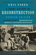 Short History of Reconstruction