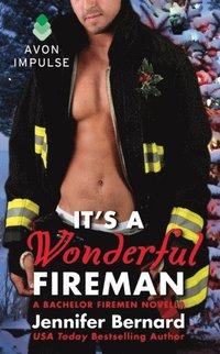 sex-sex-with-fireman