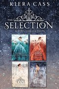 Selection Series 4-Book Collection