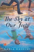 Sky at Our Feet