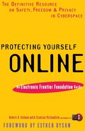 Protecting Yourself Online: An Electroni