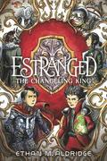 Estranged: The Changeling King