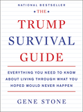 Trump Survival Guide