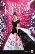 Hello Stranger: The Ravenels, Book 4