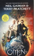 Good Omens [Tv Tie-In]