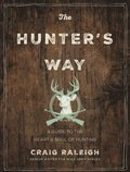 Hunter's Way