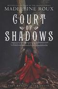 Court of Shadows