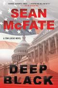 Deep Black: A Tom Locke Novel
