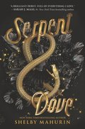 Serpent &; Dove