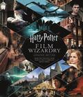 Harry Potter Film Wizardry Updated Editi