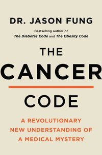 Cancer Code