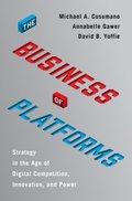 Business of Platforms