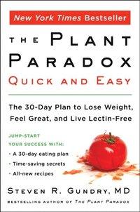 Die Diät Evolution Dr. Steven Gundry