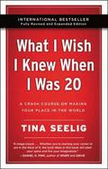 What I Wish I Knew When I Was 20 -
