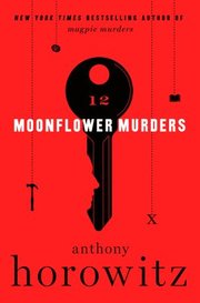 Moonflower Murders