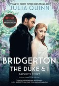 Bridgerton [Tv Tie-In]