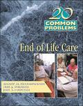20 Common Problems: End-of-Life Care