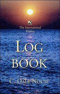The International Marine Log Book