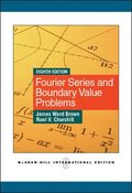 Fourier Series and Boundary Value Problems (Int'l Edition)