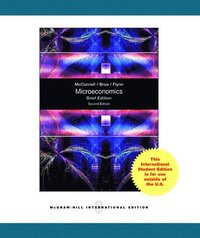Macroeconomics campbell mcconnell hftad 9780077660772 bokus microeconomics brief edition fandeluxe Gallery