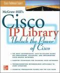 Cisco Technical Expert IP Protocol